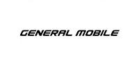 general_mobile