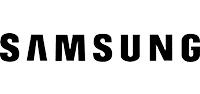 samsung_ceptelefonu